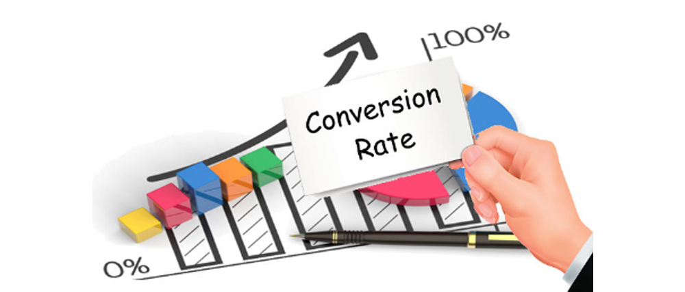 Conversion Rate Optimizer - Digital Ready