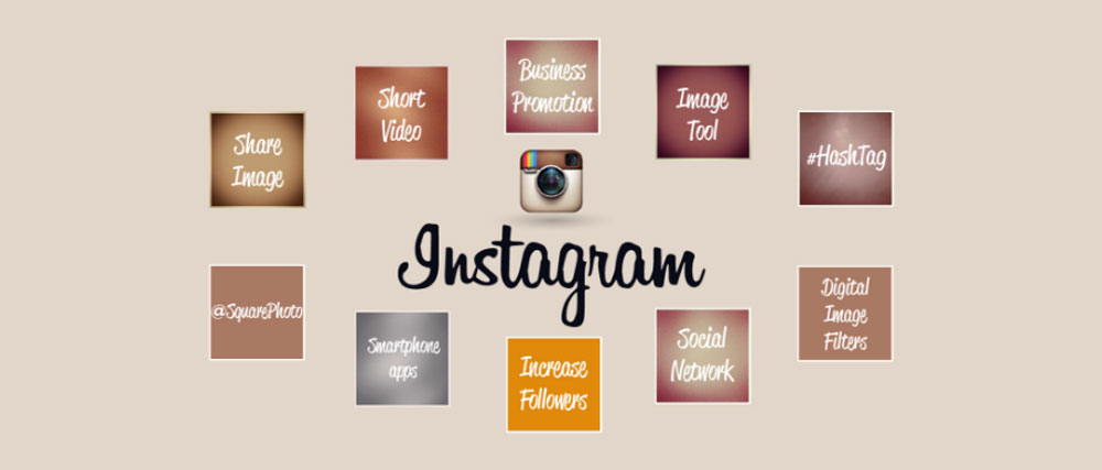 Instagram for your business Digital Ready