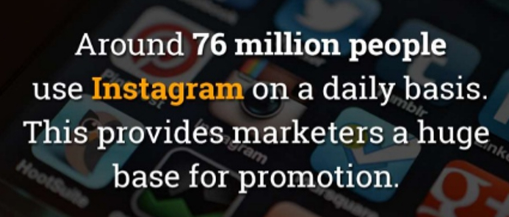 Instagram Marketing Increases Brand Awareness - Digital Ready