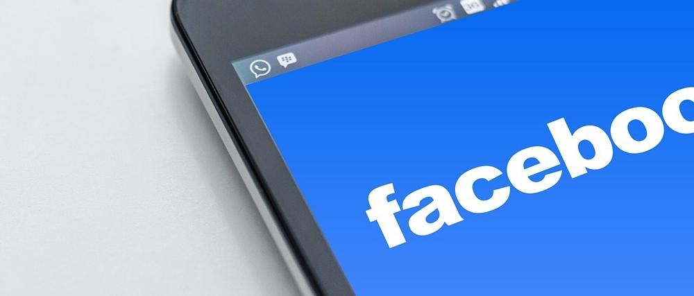 15 Classic Ways to Optimize Your Facebook Ads