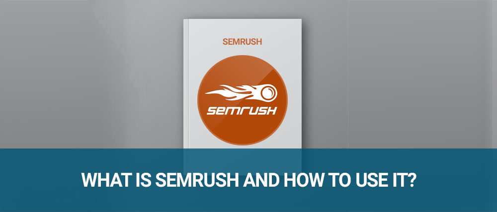 How How Does Semrush Work can Save You Time, Stress, and Money.