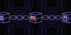 Non-Fungible Tokens (NFTs) Explained