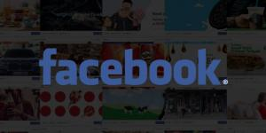 Facebook Business Pages For Inspiration