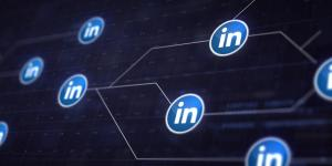 How to Optimize Your LinkedIn Profile for Greater Recognition?
