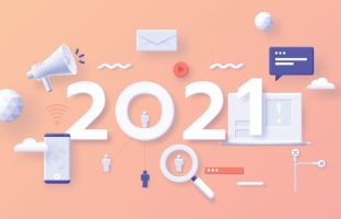 What is the Scope of Digital Marketing in 2021?