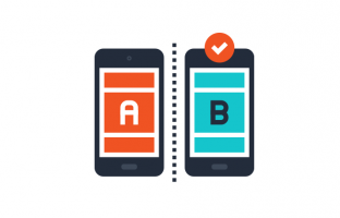 25 Top A/B Testing Tools in 2021