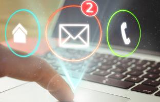 How Email Marketing Impacts the Lead Generation in Business