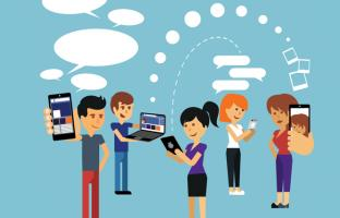 Why to Learn Digital Marketing - An Intuition into the Concept, Careers and Courses