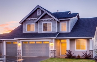 How Digital Ready's Digital Marketing Course Can Help Real Estate Business Owners