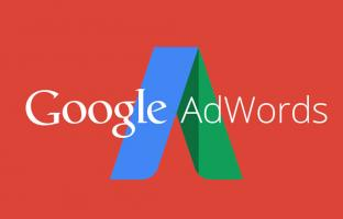 The Beginner's Guide to Google Adwords