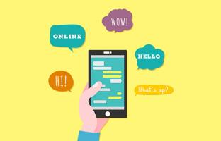 Top 10 Live Chat Tools for Your Website