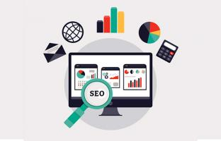 Top 10 Seo Tools for a Digital Marketer