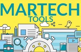 Top MarTech Tools for Your Digital Marketing Stack