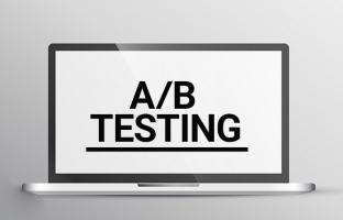 What Is A/B Testing? Tools, Processes and Best Practices